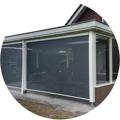 veranda-opmaat.nl