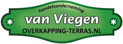 veranda-opmaat-nl